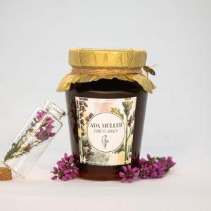 miel-ecologica-ada-muller