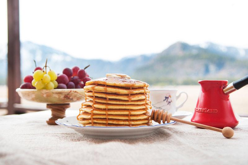 Miel-Producto-mágico-para-endulzar-nuestras-mañanas
