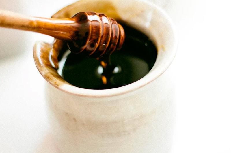 Miel-Producto-mágico-para-endulzar-nuestras-mañanas2