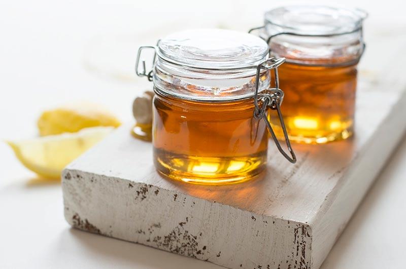 Miel-Producto-mágico-para-endulzar-nuestras-mañanas3