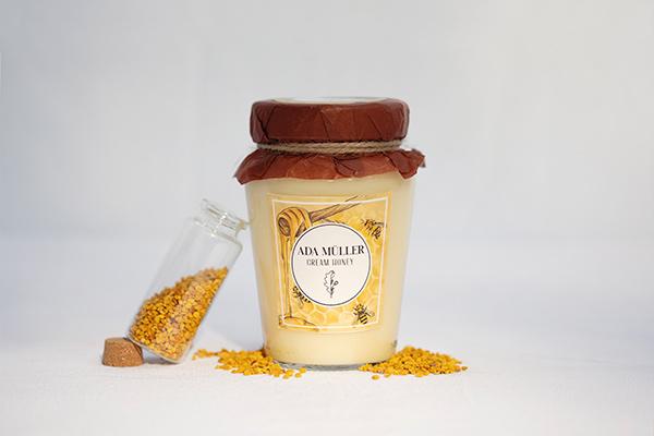 crema-de-miel-ecologica-ada-muller