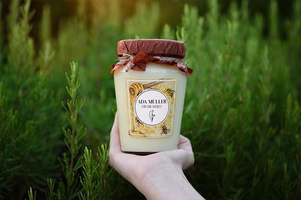 crema-de-miel-ecologica-ada-muller2