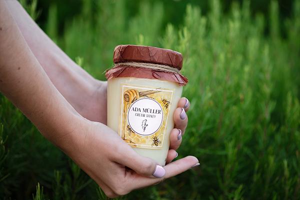 crema-de-miel-ecologica-ada-muller3