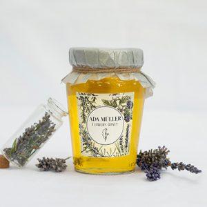 miel-de-flores-ecologica-ada-muller