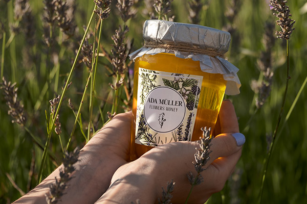 miel-de-flores-ecologica-ada-muller3