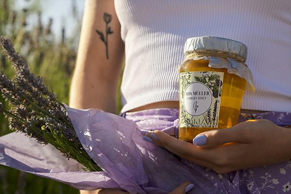 miel-de-flores-ecologica-ada-muller4