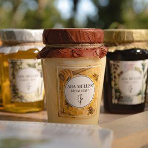 pack-degustacion-miel