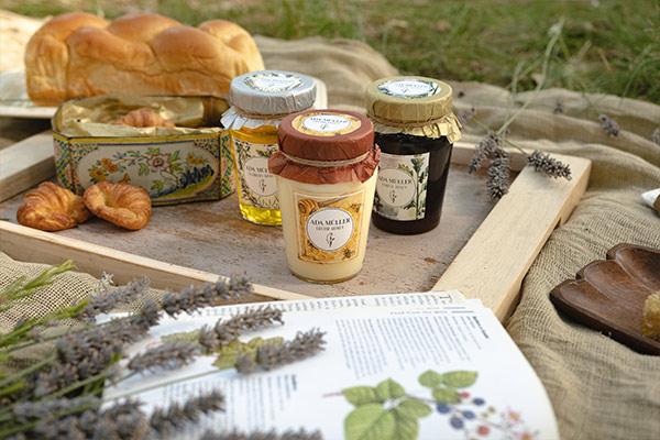 pack-degustacion-miel2